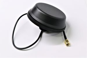 Wifi Ceiling Antenna Black