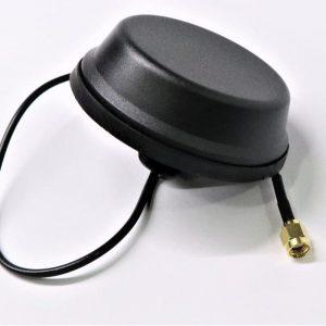 Wifi Ceiling Antenna Black