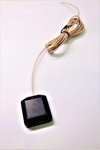 GPS Active Antenna Module