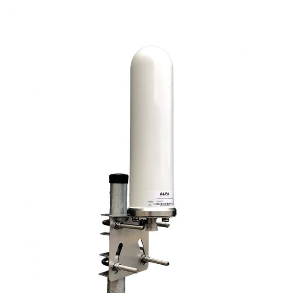 Alfa Network High Quality 4G/5G Omni Antenna