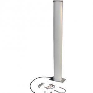 Wifi Yagi Antenna