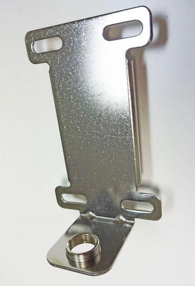 Heavy Duty mounting bracket