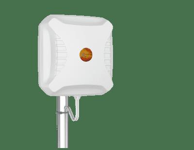 Wireless 4G / 5G antenna A-XPOL-0002-V3
