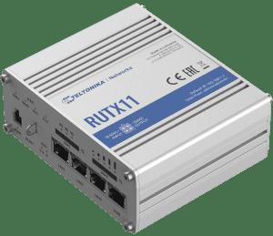 Wireless 4g internet RUTX11
