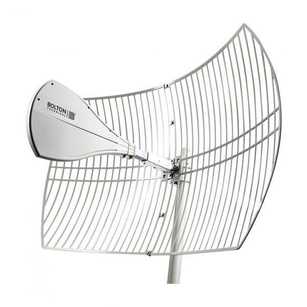 Bolton Technical Long Ranger 4G Antenna